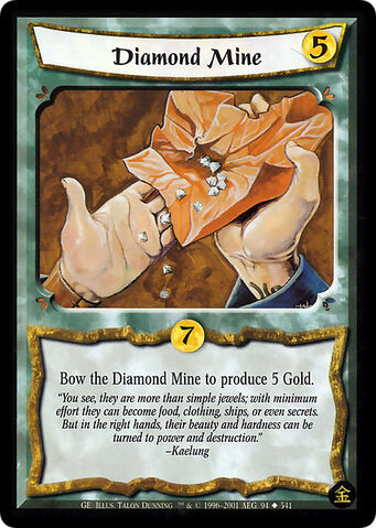 File:Diamond Mine-card13.jpg