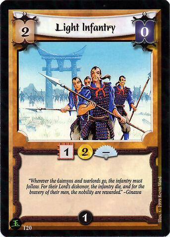 File:Light Infantry-card11.jpg