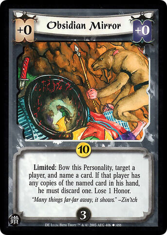 File:Obsidian Mirror-card2.jpg
