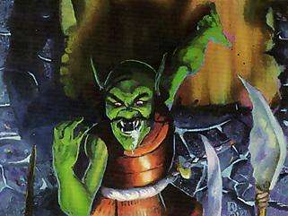 File:Goblin Sneaks.jpg