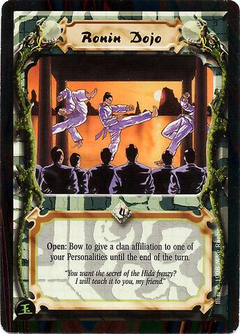 File:Ronin Dojo-card.jpg