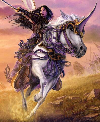 File:Hachiman (horse).jpg