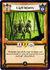 Light Infantry-card7