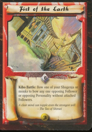 File:Fist of the Earth-card6.jpg