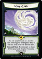 Ring of Air-card11.jpg