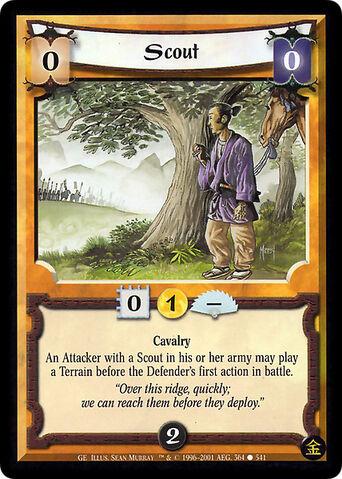 File:Scout-card7.jpg