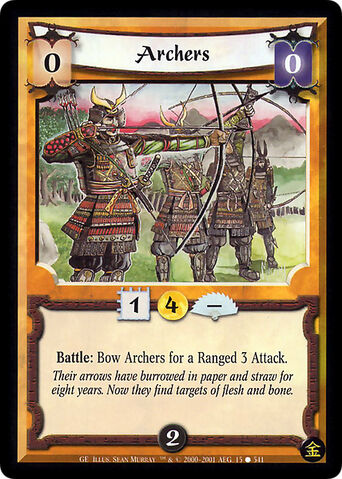 File:Archers-card8.jpg