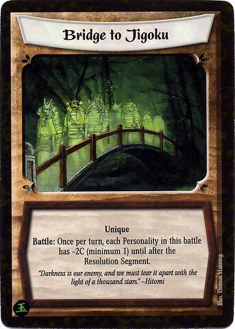 File:Bridge to Jigoku-card.jpg