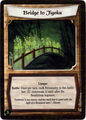 Bridge to Jigoku-card.jpg