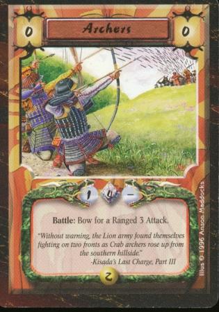 File:Archers-card13.jpg