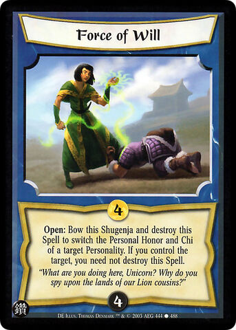 File:Force of Will-card3.jpg