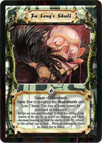 File:Fu Leng's Skull-card.jpg