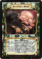 Fu Leng's Skull-card.jpg