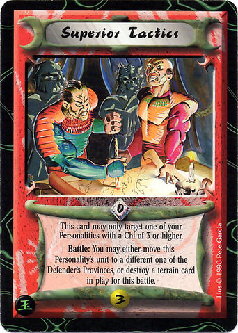 File:Superior Tactics-card6.jpg