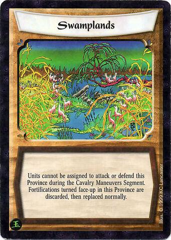 File:Swamplands-card3.jpg