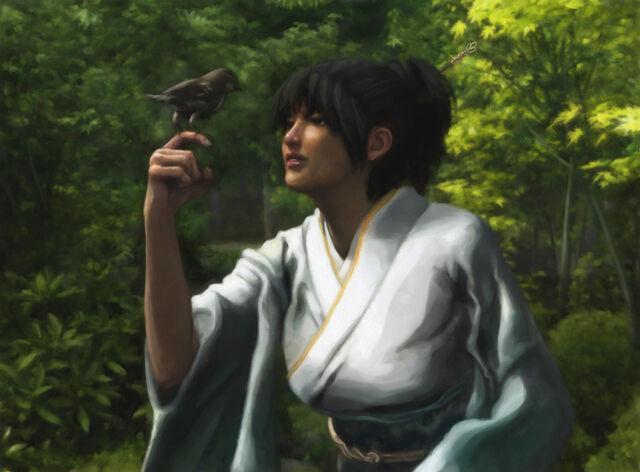 File:Kitsune Ohsuki.jpg