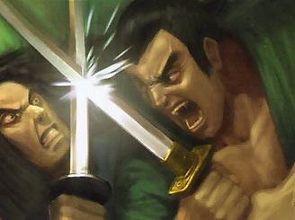 File:Masters of Steel.jpg