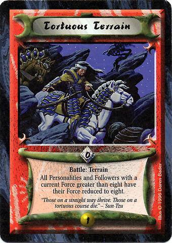 File:Tortuous Terrain-card.jpg