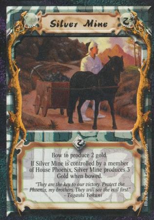 File:Silver Mine-card19.jpg