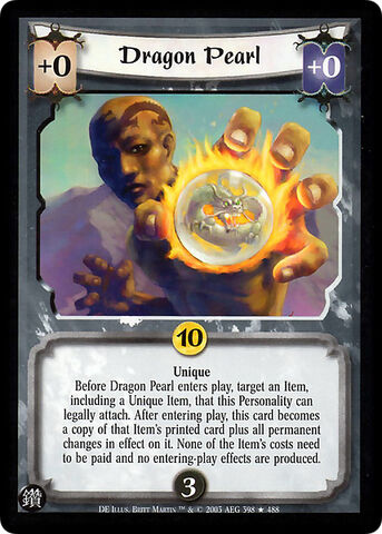 File:Dragon Pearl-card.jpg