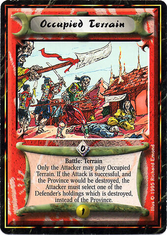 File:Occupied Terrain-card.jpg