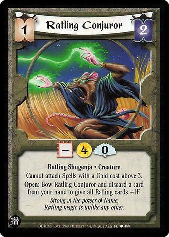File:Ratling Conjuror-card3.jpg