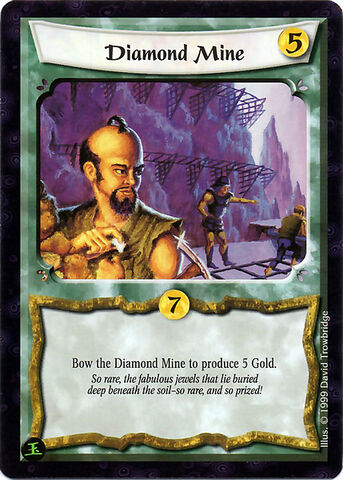 File:Diamond Mine-card6.jpg