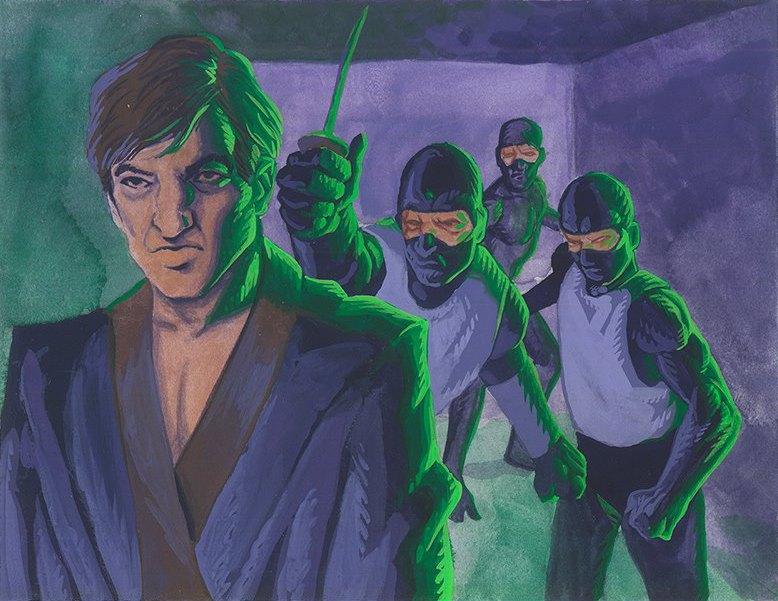 File:Ninja Stalkers.jpg