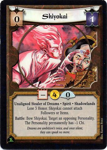 File:Shiyokai-card.jpg