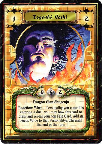 File:Togashi Yoshi-card2.jpg