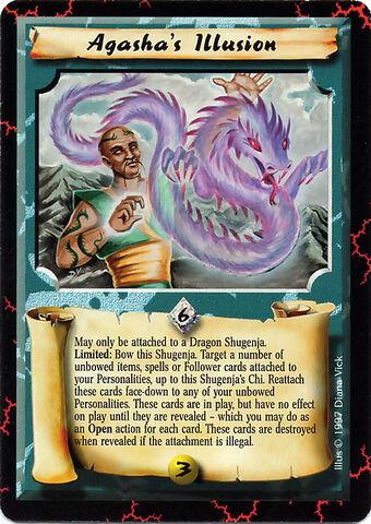 File:Agasha's Illusion-card.jpg