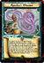 Agasha's Illusion-card