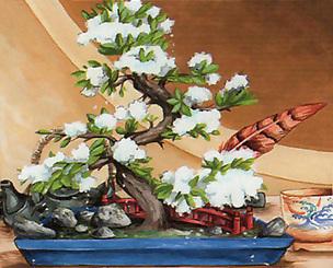 File:Bonsai.jpg