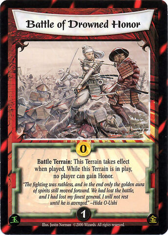 File:Battle of Drowned Honor-card.jpg