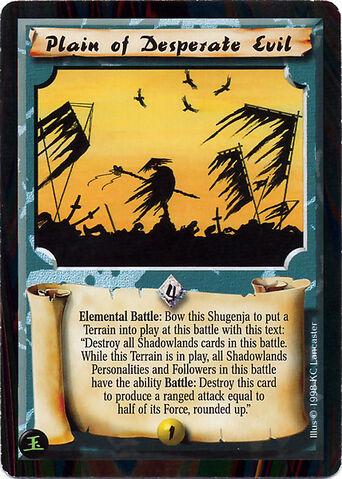 File:Plain of Desperate Evil-card.jpg