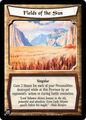 Fields of the Sun-card2.jpg