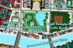 Temple to Te'tik'kir 2
