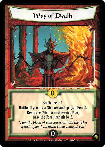 File:Way of Death-card.jpg