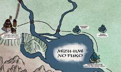 Kosaten Shiro 3