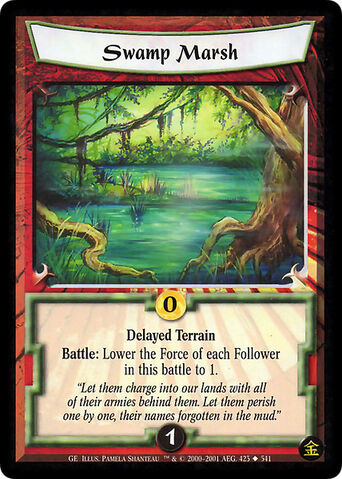 File:Swamp Marsh-card2.jpg