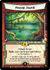 Swamp Marsh-card2