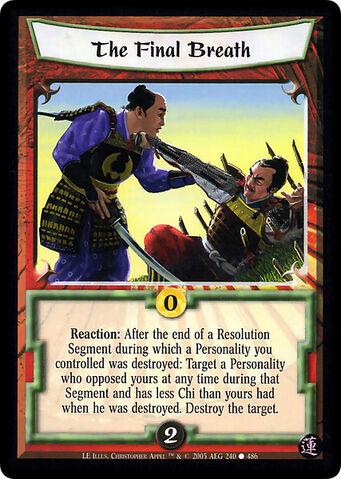 File:The Final Breath-card6.jpg