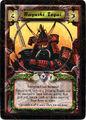 Bayushi Togai-card4.jpg