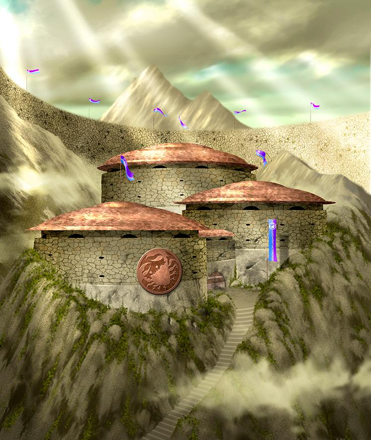 File:Fortress of the Forgotten.jpg