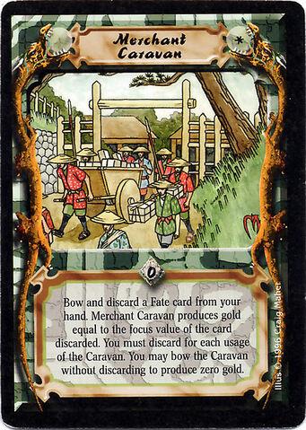 File:Merchant Caravan-card2.jpg