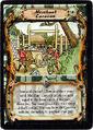 Merchant Caravan-card2.jpg