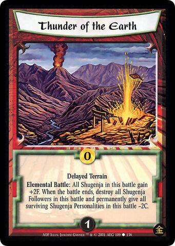 File:Thunder of the Earth-card.jpg