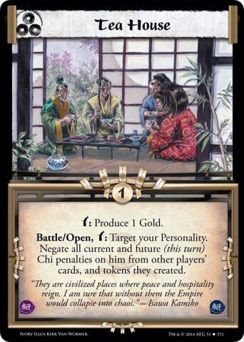 File:Tea House-card2.jpg