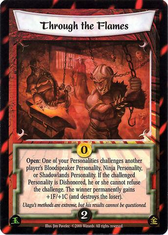 File:Through the Flames-card.jpg