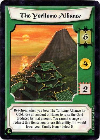 File:The Yoritomo Alliance-card6.jpg